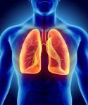 Pirmą kartą Baltijos šalyse pritaikyta šiuolaikinė plaučių diagnostikos technologija