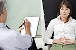 Psichologu dirbti galės tik tam tikro išsilavinimo ir kompetencijos specialistas