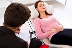 Psichologinė grupė – tai daugiau nei psichologo pagalba