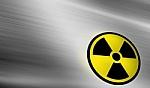 Vertinant Černobylio avarijos padarinius reikėtų remtis mokslinių tyrimų duomenimis