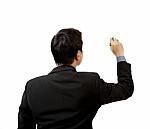 Kodėl vieni mūsų – dešiniarankiai, kiti – kairiarankiai?