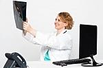 Nauja paslauga Vilniuje: radiologijos paslaugos karščiuojantiems