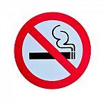 Vilniuje – nemokamos paskaitos ir konsultacijos metantiems rūkyti
