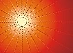 Odos nudegimo saulėje rezultatas – pigmentinės dėmės. Ką daryti?