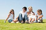 Įrodyta, kad iš tikro egzistuoja unikalus ir labai stiprus smegenų ryšys tarp tėvų ir vaikų