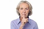 JAV mokslininkai teigia, kad senėjimas gali būti sustabdytas - biologinio laikrodžio rodykles galima pasukti atgal?
