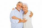 """Baigėsi projektas """"Bendrieji veiksmai dėl lėtinių ligų problemų sprendimo ir sveiko senėjimo visais gyvenimo etapais"""" JA–CHRODIS"""