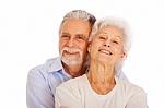 Speciali iniciatyva spręs senjorų dantų protezavimo problemas