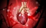 Šiaulių ligoninėje implantuotas pirmas širdį resinchronizuojantis stimuliatorius