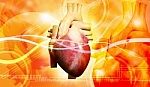 Ligonių kasos: branginkite sveikatą – naudokitės nemokama galimybe išsitirti dėl širdies ir kraujagyslių ligų