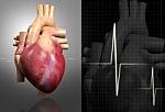 Nuo širdies ir kraujagyslių ligų apsisaugoti padės prevencinė programa
