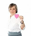 Krūtinės skausmas praneša ne tik apie širdies ligas