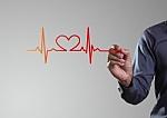 Širdies ir kraujagyslių ligos: specialistai kviečia nemokamai pasitikrinti