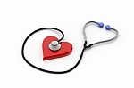 Širdies nepakankamumu sergantiems asmenims padės specialiosios slaugytojos