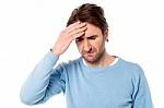 Sunkieji metalai veda iš proto: nuo depresijos iki Alzheimerio