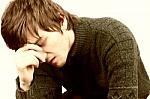 Neurologė: migrenos sukeliami skausmai gali parklupdyti ir stipriausius