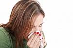 Net ir gydydamiesi slogą privalote būti atidūs: gresia negrįžtami pažeidimai