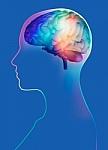 Smegenų aneurizma apie save įspėjo galvos skausmu
