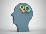 Mokslininkai aptiko alpimo ligos biožymenį - pasirodo, POTS yra autoimuninė liga