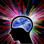 Tik pusė smegenų, bet veikia visos funkcijos, o tokie žmonės kartais dar protingesni už normalius - kaip tai gali būti?