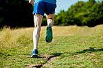 Sportas ne visada sveikata - naujas tyrimas parodė, kiek kartų mankštinantis per savaitę galima sulaukti infarkto