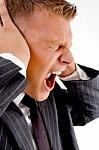 Emocinė sveikata: kodėl svarbu pykti?