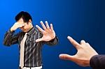 Tyrimas: lietuviai supranta streso žalą, bet priemonių nesiima