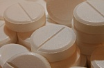Siūloma, kaip sumažinti psichoaktyviųjų medžiagų vartojimą