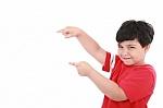 Paauglio mama įspėja tėvus į vaikų antsvorį žiūrėti itin rimtai