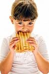 Kaip tinkamai maitinti moksleivius ir atpratinti vaikus nuo saldumynų?