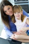 Laikas pasirūpinti vaikų sveikatos pažymomis
