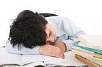 Vaikas patiria stresą: kaip padėti?