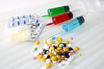 Kaip sumažinti antibiotikų vartojimą?