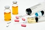 Lapkričio 18-oji - Europos supratimo apie antibiotikus diena