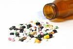 Kasmetė tiekėjų apklausa padeda optimizuoti vaistų modulį CPO LT elektroniniame kataloge