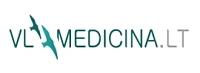 Vakarų Lietuvos Medicina