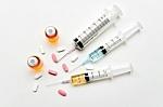 Seime svarstys siūlymą leisti naudoti vaistus, kurių sudėtyje yra kanapių