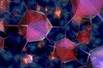 Praėjusią parą patvirtinti dvidešimt trys koronaviruso atvejai