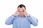 Vyrai ir sveikata: trys pagrindinės klaidos