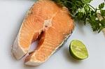 Ką svarbu žinoti apie žuvį