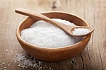 Apibendrinti druskos kiekio Lietuvoje parduodamuose maisto produktuose tyrimų rezultatai