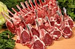 Saikingai vartojama mėsa nekelia pavojaus sveikatai