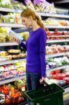 """Klausiate - atsakome: kuo skiriasi terminas """"geriausias iki ..."""" nuo """"suvartoti iki..."""" ant maisto produkto pakuotės?"""