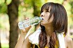 Nuo kitų metų įsigalioja natūralaus mineralinio vandens pripažinimo naujovės